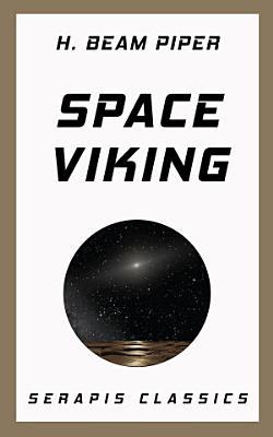 Space Viking  Serapis Classics
