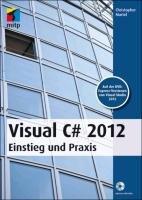 Visual C  2012 PDF