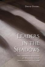 Leaders in the Shadows PDF