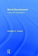 Moral Development PDF