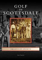 Golf in Scottsdale PDF