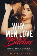 Why Men Love Bitches PDF