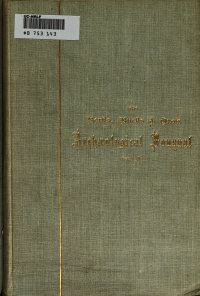 The Berks  Bucks   Oxon Arch  ological Journal