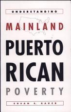 Understanding Mainland Puerto Rican Poverty PDF