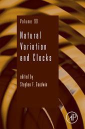 Natural Variation and Clocks