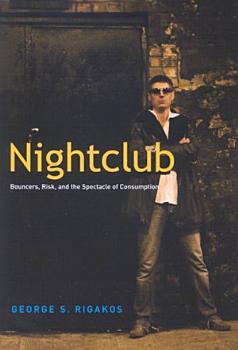Nightclub PDF