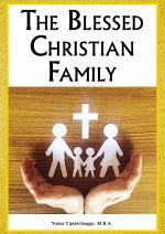 The Blessed Christian Family
