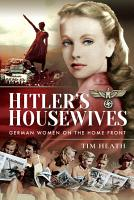 Hitler s Housewives PDF