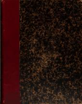 Collection des anciens alchimistes grecs: Volumes3à4