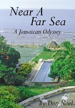 Near a Far Sea