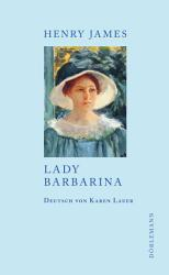 Lady Barbarina PDF