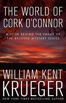 The World of Cork O'Connor
