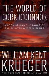 The World Of Cork O Connor Book PDF