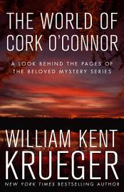The World Of Cork O Connor