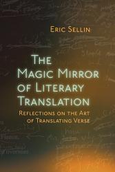 The Magic Mirror of Literary Translation PDF