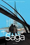 Saga 6 PDF