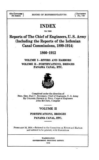 Serial set  no 6580 7995  PDF