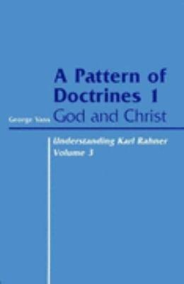 Pattern of Doctrines
