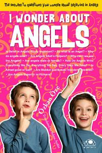 I Wonder about Angels PDF