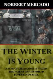 The Winter Is Young