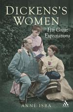 Dickens s Women PDF