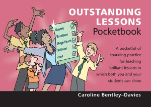 Outstanding Lessons Pocketbook PDF
