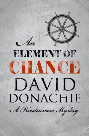 An Element of Chance