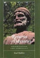 The Returns of Odysseus PDF