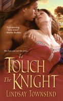 To Touch The Knight PDF