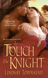 To Touch The Knight Book PDF