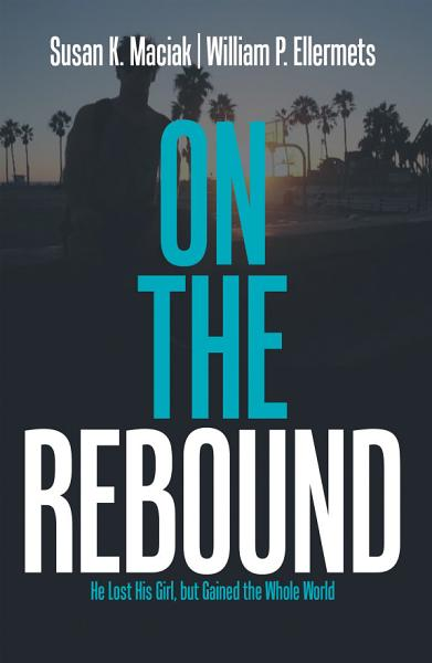 Download On the Rebound Book