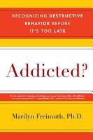 Addicted  PDF