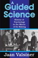 A Guided Science PDF