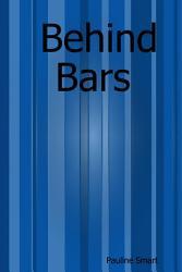 Behind Bars Book PDF