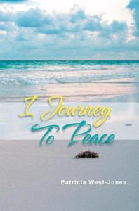 I Journey to Peace Book