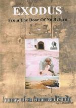 Exodus from the Door of No Return
