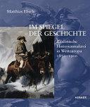 Im Spiegel der Geschichte PDF