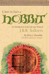 I Am in Fact a Hobbit PDF