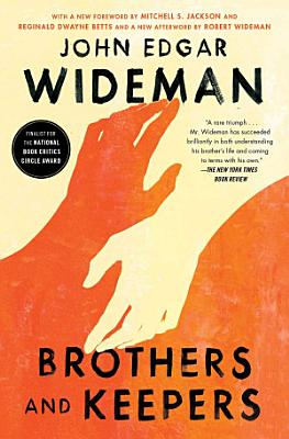 Brothers and Keepers PDF