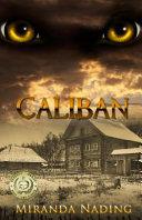 Caliban PDF