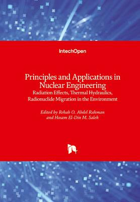 Principles and Applications in Nuclear Engineering