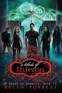 A Shade Of Vampire 75 Book PDF