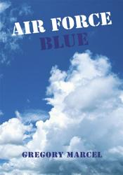 Air Force Blue Book PDF