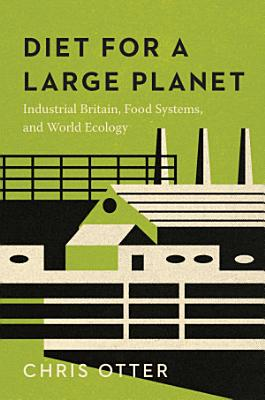 Diet for a Large Planet PDF