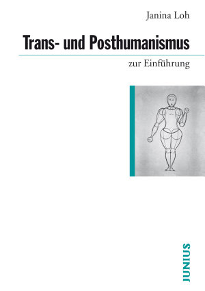 Trans  und Posthumanismus PDF