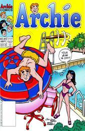 Archie #451