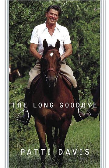The Long Goodbye PDF