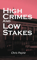 High Crimes And Low Stakes PDF