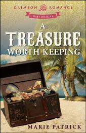 A Treasure Worth Keeping