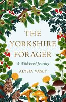 The Yorkshire Forager PDF